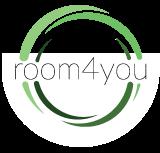 Room4You Logos